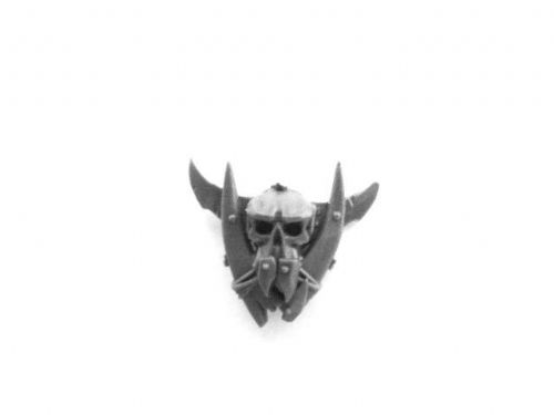 orruk gore grunta shoulder pad icon (a)
